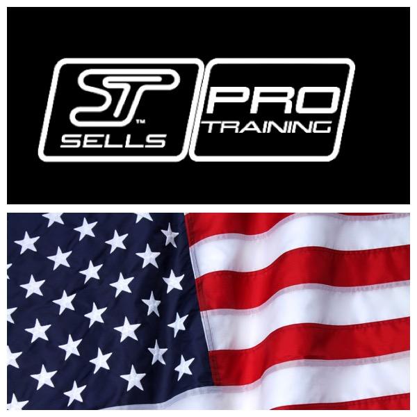 Sells Pro Training USA